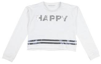 Take-Two TEEN Sweatshirt