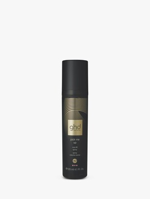 ghd Pick Me Up Root Lift Spray, 100ml
