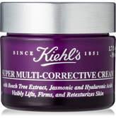 Kiehl's Super Activated Cream 50ml