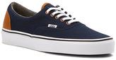 Vans Era 59 C&L Sneaker