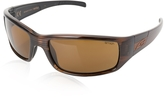 Smith Optics Men's Prospect Sunglasses 8123146