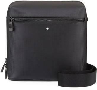 Montblanc Men's Extreme 2.0 Envelope Bag w/ Gusset