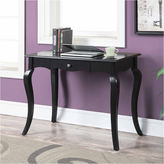 Asstd National Brand Convenience Concepts Designs2Go French Provence 36 Desk
