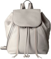 Rebecca Minkoff Bryn Backpack Backpack Bags