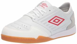 Umbro Chaleira II Pro Futsal Shoe