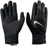 Nike Men's Therma-FIT Elite Run Gloves