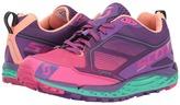 Scott T2 Kinabalu GTX 3.0 Women's Running Shoes