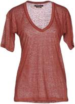 Isabel Marant T-shirts - Item 37980480