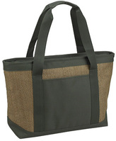Picnic at Ascot Eco Large Insulated Tote