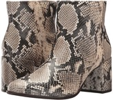 Johnston & Murphy Finley Women's Shoes