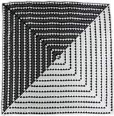 Twin-Set Square scarves - Item 46537445
