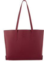 Vivienne Westwood Sarah patent leather tote
