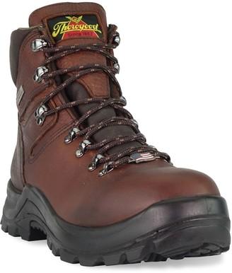 Thorogood Omni Men's Waterproof Work Boots