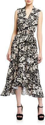 Rebecca Minkoff Assia Dress