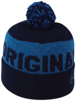 Original Penguin Original Pom Knit Beanie