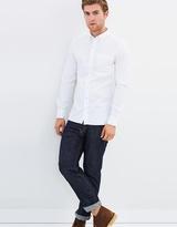 Mng Oxford Shirt