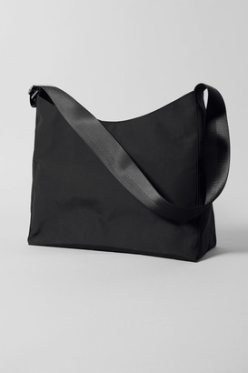 Weekday Carry Bag - Black