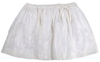 Il Gufo Skirt