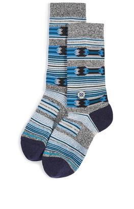 Stance Pasqual Socks
