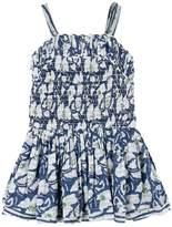 Stella McCartney Dresses - Item 34783237