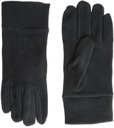 BULA - Dyno Glove Extreme Cold Weather Gloves