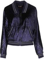 Roberto Cavalli Sweatshirts - Item 12057127