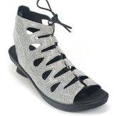 Wolky Sandals 1855 Seminyak - 40