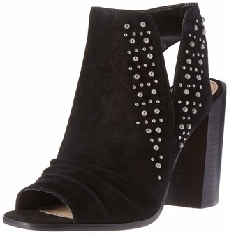 Vince Camuto Women's MACHINIE Fashion Boot