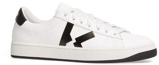 Kenzo Kourt K Logo Sneakers