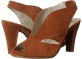 Eric Michael Peru Women's Shoes