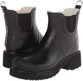 Ilse Jacobsen Rub 47 Women's Lace-up Boots