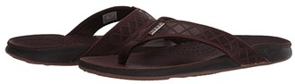 Reef J-Bay Saltillo (Java) Men's Shoes