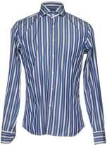 Xacus Shirts - Item 38681789