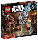 Lego Star Wars R1 AT-ST Walker - 75153
