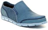 Bed Stu Bed|Stu Coaster Slip-On Sneaker