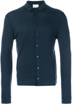 Dondup fitted buttoned cardigan