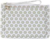 Azzurra Gronchi Handbags - Item 45332707