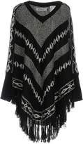 Only Capes & ponchos - Item 41706220