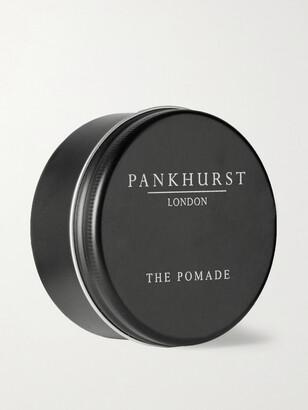 Pankhurst London The Pomade, 75ml