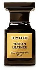 Tom Ford Tuscan leather eau de parfum 30 ml