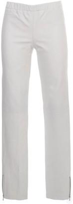P.A.R.O.S.H. Pants Leggings Jersey