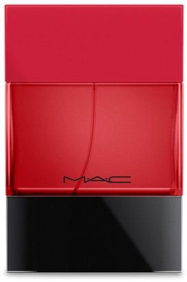 M·A·C Shadescents Eau De Parfum
