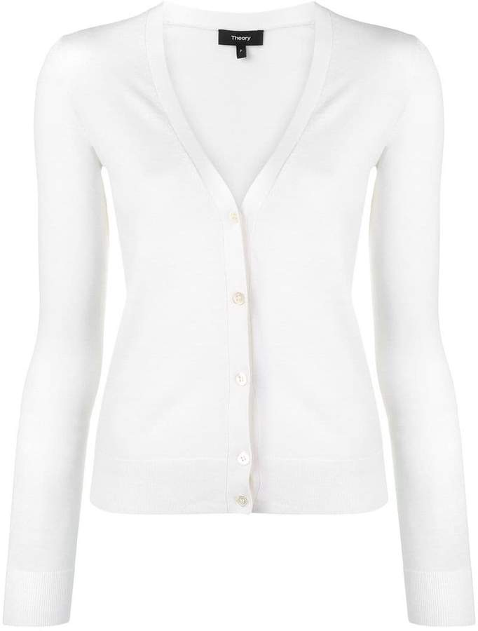 c2dc7c6141 Theory Knitwear For Women - ShopStyle Australia