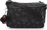 Kipling Reth nylon messenger bag