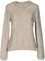 Suncoo Sweatshirts