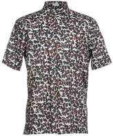 Yoon Shirt
