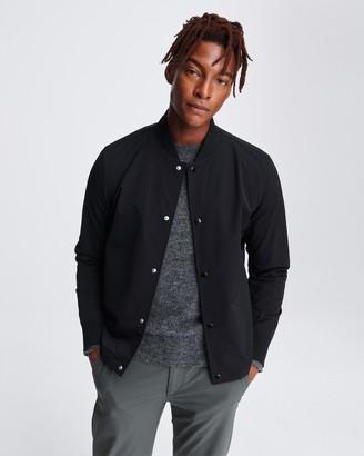 Rag & Bone Tech focus stretch jacket