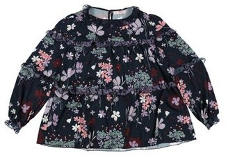 Miss Blumarine Blouse