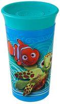 Disney Pixar Finding Nemo Simply Spoutless Cup