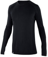 Ibex Men's Woolies 2 Crew Long Sleeve